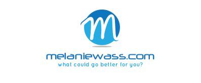 melanie wass, startup specialist, springboard program