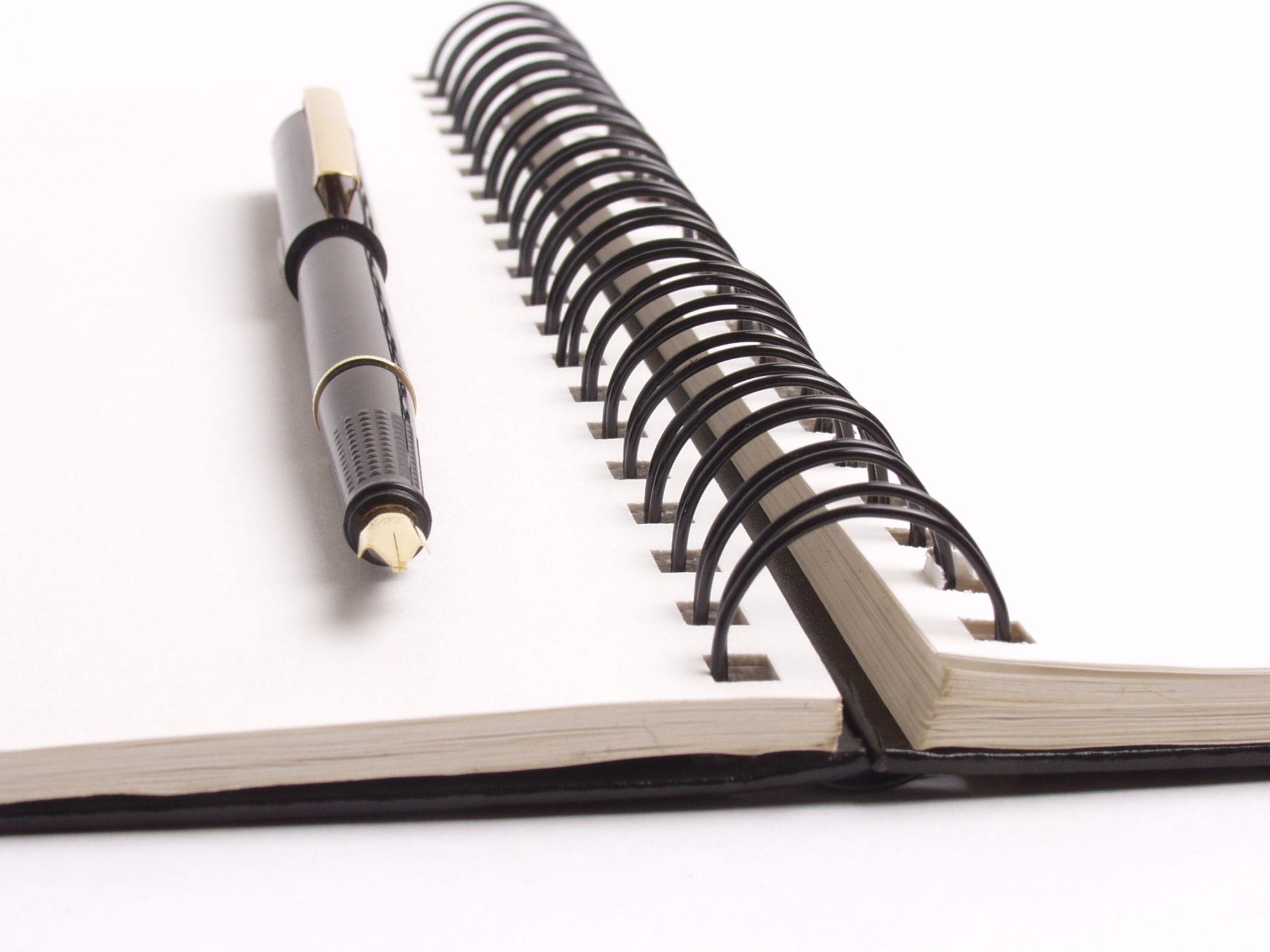 writing tips creative writing
