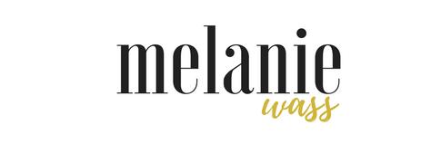 melaniewass.com
