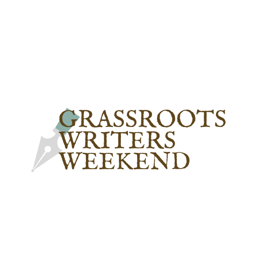 grassroots-writers-weekend